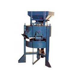 3 LEG  Flour Mill