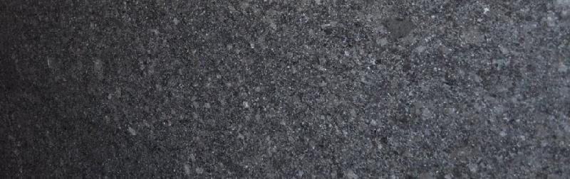 Rajasthan Black Granite Manufacturer Supplier In Jalore India
