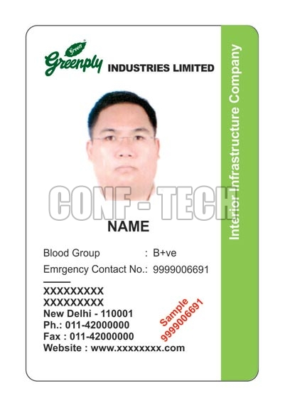 Office Identity Cards,Office Identity Cards Manufacturers & Suppliers