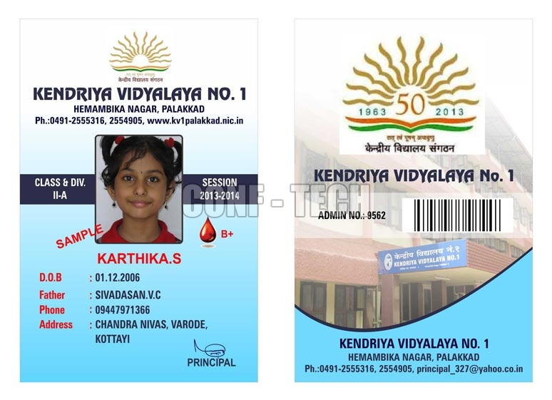 School Identity Cards,school Identity Cards Manufacturers. House Offer Letter Template. Letter Of Appeal Against Dismissal. Professional Photo For Resume Template. Resume For Diploma Mechanical Engineer Template. Sample Of Resignation Letter Sample Of Teacher. Resume Of A Receptionist Template. Parts Of A Map Template. Press Operator Job Resumes Template