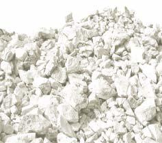 Calcium Carbonate For Adhesive & Sealants