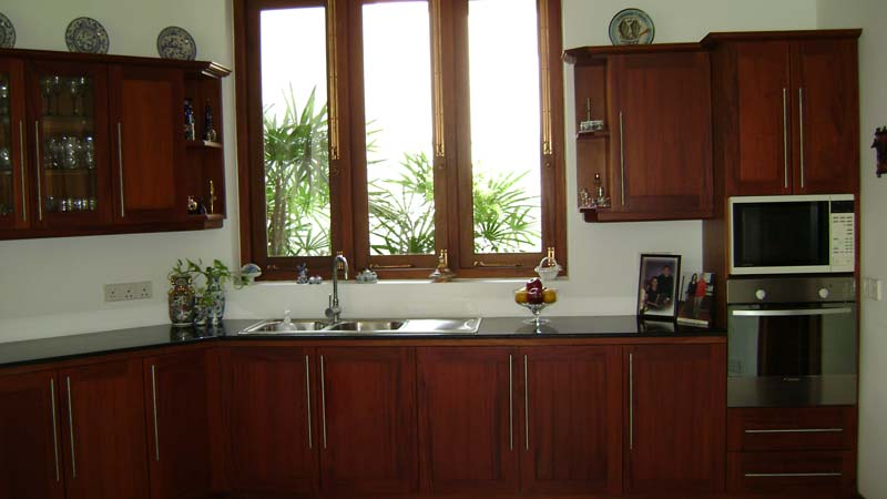 Wooden Pantry Cupboards Wood Modular Pantry Cupboards