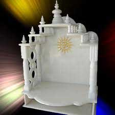 Marble Temples Suppliers