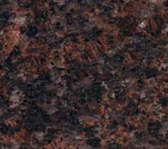 Tan Brown Granite Slabs Manufacturers