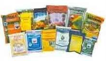 Laminated Pouches