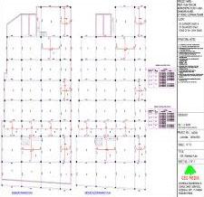 Structure Designing