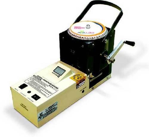 Universal Grain Moisture Meter