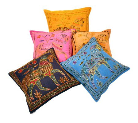home furnishing products home textile products suppliers