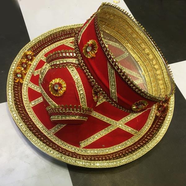 Wedding Decorative Products