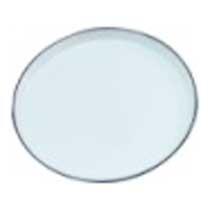 Sample Examination Plate