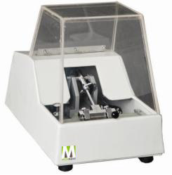 Automatic Microtome Knife Sharpener
