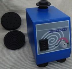 Laboratory Vortex Mixer