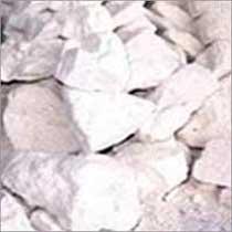 China Clay Powder Manufacturers