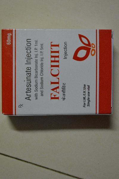 Falcihit Injection 02