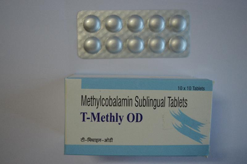 T-Methyl Tablets 01