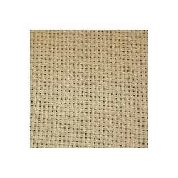Jute Carpet Backing Cloth 01