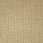 Jute Carpet Backing Cloth 03