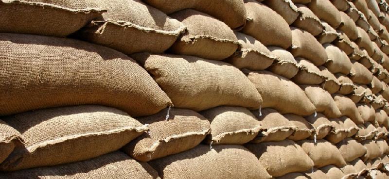 Jute Sand Bags Hessian Sand Bags Military Sand Bag Suppliers