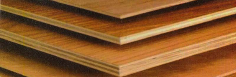 Interior plywood decorative manufacturers