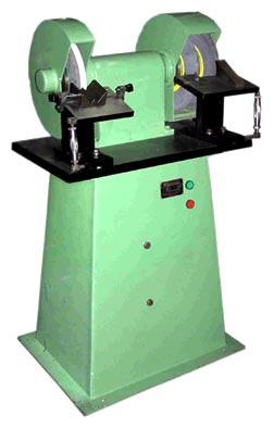 Cutter Grinder Model NCG-300