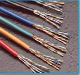 House Wiring Cables Manufacturers