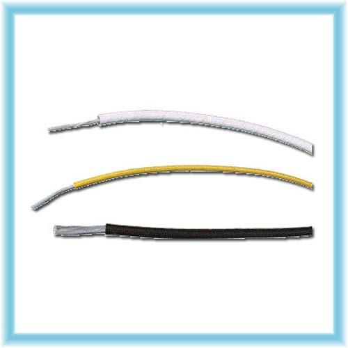PTFE Heater wire