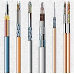 Submersible Cables Manufacturers Exporters