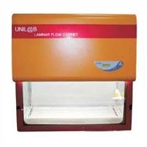 Horizontal Biosafety Laminar Flow Cabinet