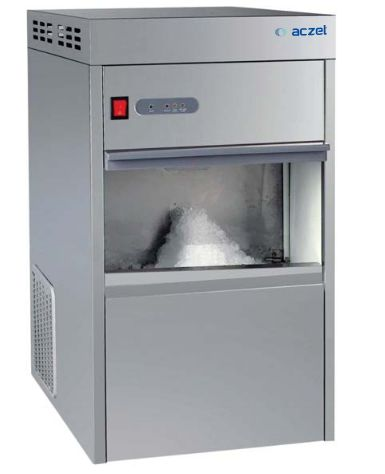 Ice Flake Maker