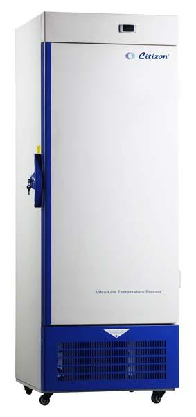 Laboratory Freezer Upright (LFZ-40U Series)