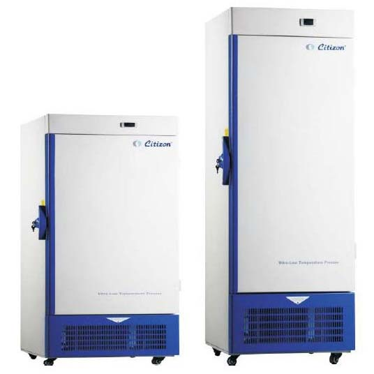 Laboratory Freezer Upright (LFZ-60L Series)