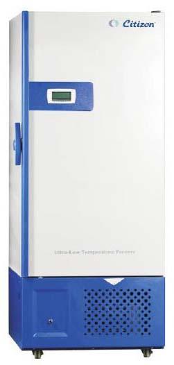 Laboratory Freezer Upright (LFZ-86L Series)