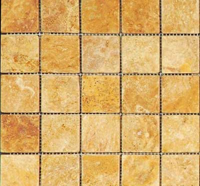 Mosaic Tiles Manufacturers Mosaic Tile