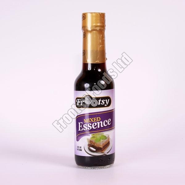 Flavoured Essence