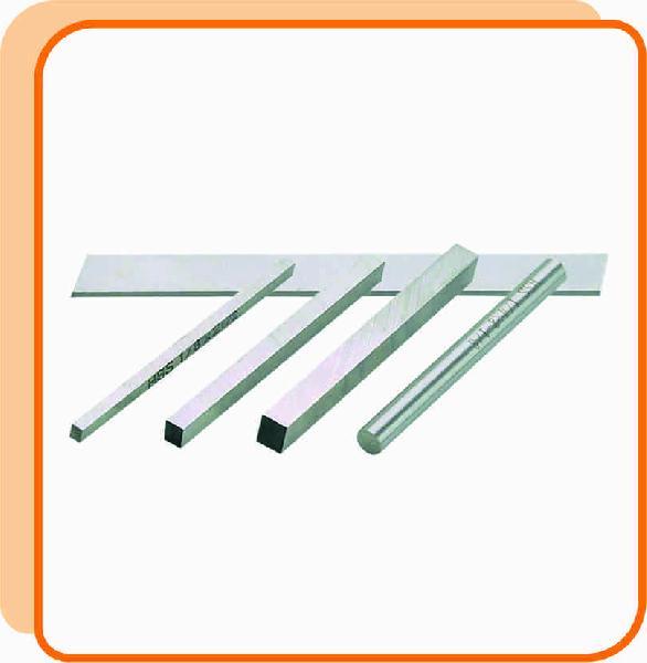 HSS Tool Bits