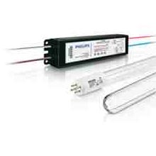 Disinfection UV Lamps