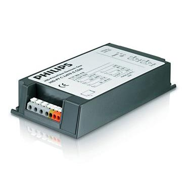 CDM Lamp Ballast,CDM Electronic Ballast,Electronic Ballast ...