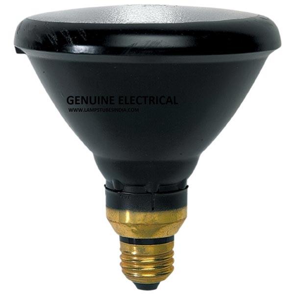 NDT Spare Lamp Sylvania 100w/r