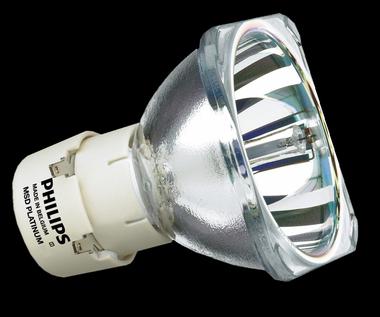 Philips Platinum 5r/15r Lamps