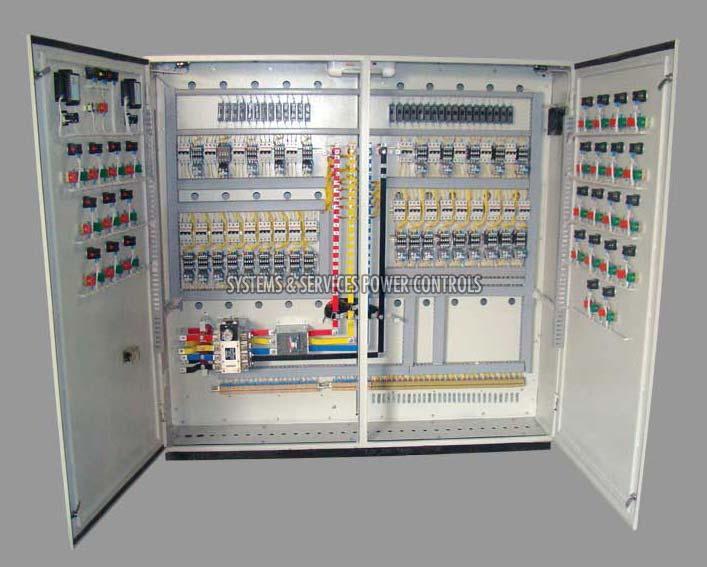mcc control panel - photo #15