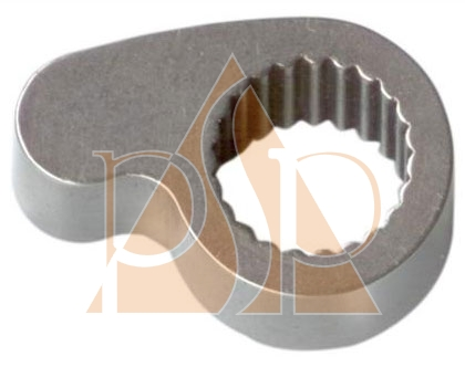 Sintered IC Lever (Mango Lever)