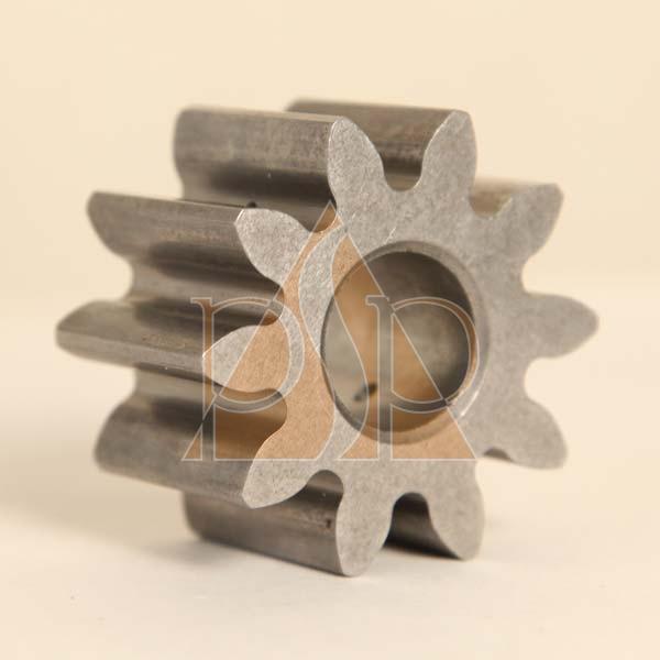 Sintered Spur Gear