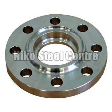 Steel Fasteners 03
