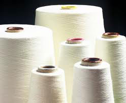 Cotton Yarns Exporters