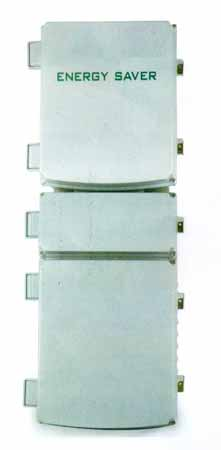 Energy Saving Devices Manufacturer