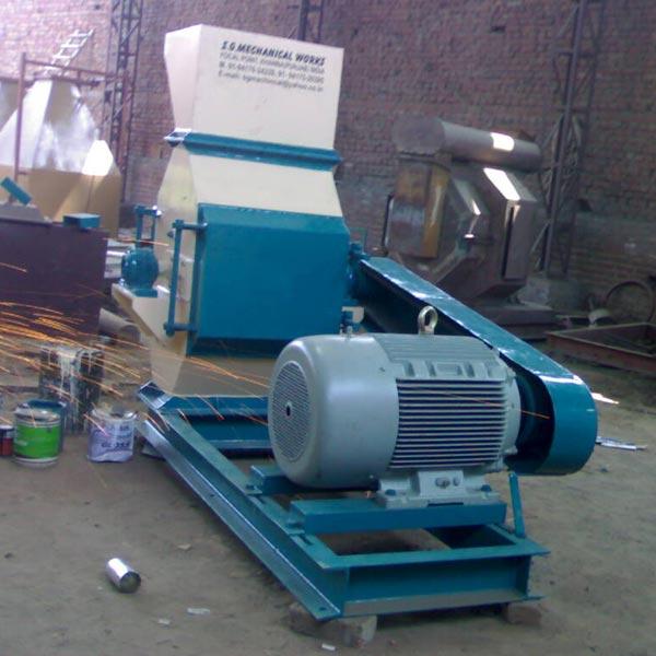 Hammer Grinding Mill Hammer Mill Manufacturers In Khanna