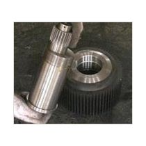 Pellet Mill Spare Parts