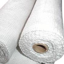 Asbestos Cloths Manufacturers