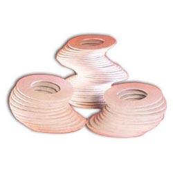 Asbestos Millboard Discs Exporters