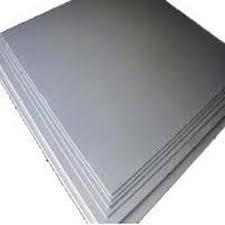 Asbestos Millboard Sheets Traders